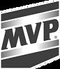 mvplogo_edited.png
