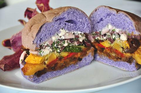 Veggie Sandwich.jpeg