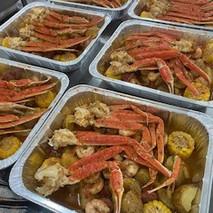 crab boil 2.jpg