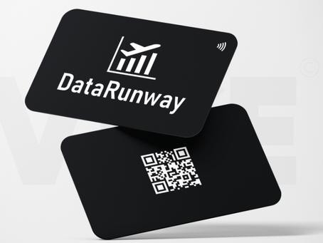 NFC Business Card Review