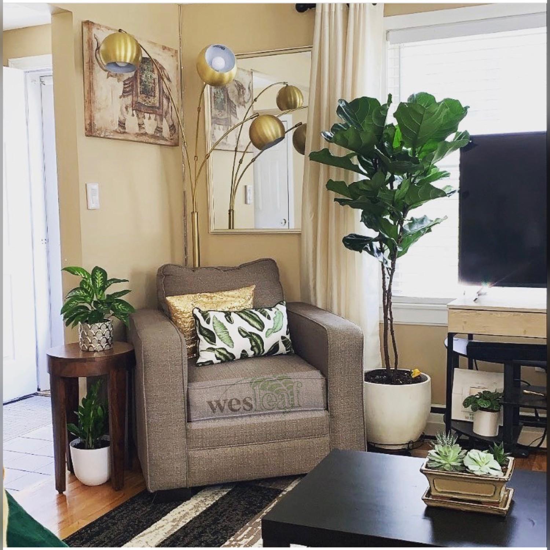 Mini Interior Design Project Consult