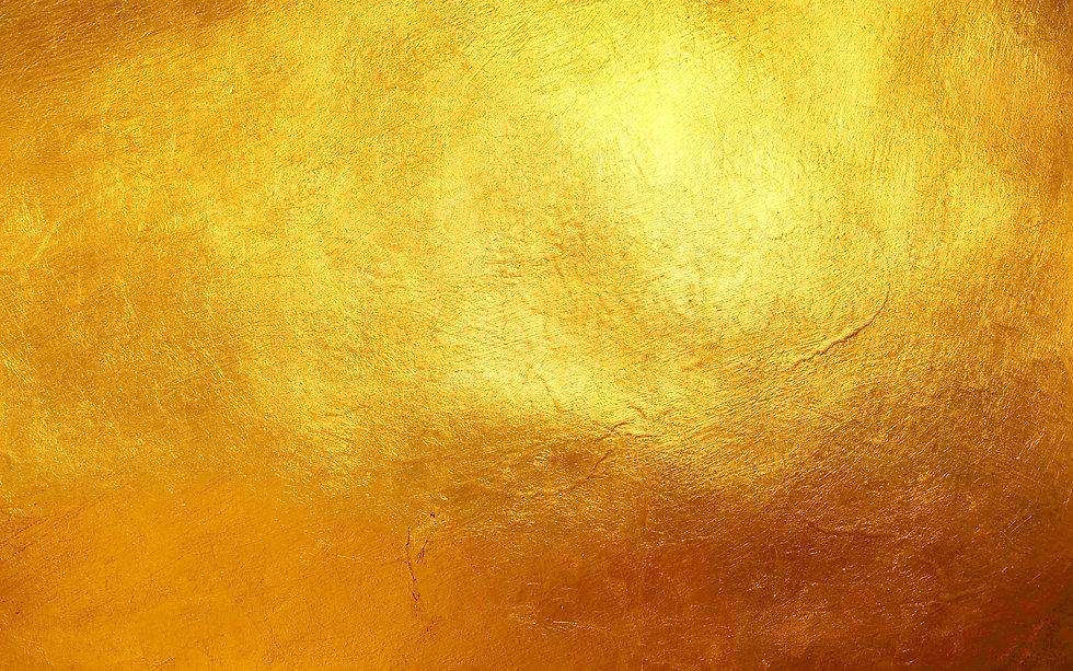 gold-texture-golden-zoloto-fon-3619-1.jpeg
