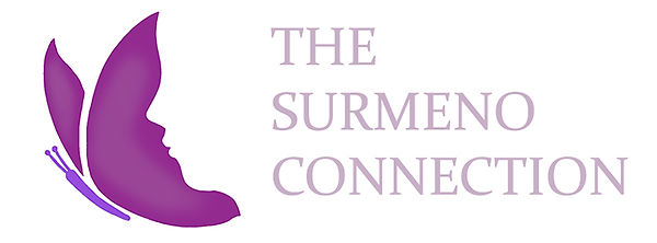 The Surmeno Connection