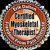 Erik Dalton Logo.png