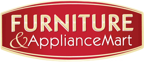 Furniture and Appliance Mart.png