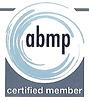 ambp logo.png