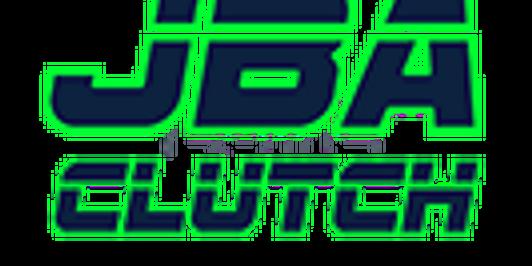 JBA CLUTCH 2022 Tryouts: Session 1