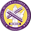 chamber_member_logo.png