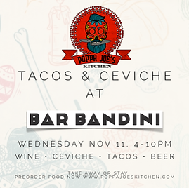 BAR BANDINI FLYER.PNG