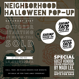 pop up flyer halloween.png