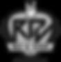 AF Logo RDV.png