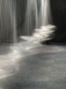 movement-113226_1920.jpg