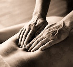 couples massage b&w_edited_edited.jpg