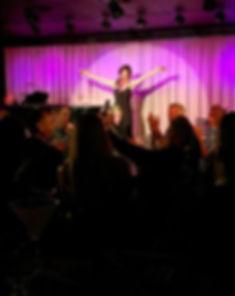 LA Cabaret 2.jpg