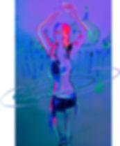 PHOTO-2018-10-22-17-10-48.jpg