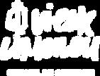 cqvl-logo-blanc.png