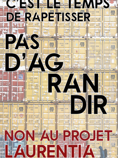 affiche container10.jpg