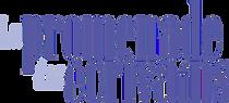 Logo-pas-fond.png
