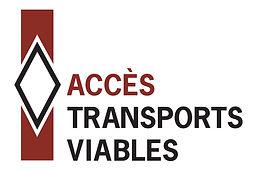 logo-anatomie-acces-transports-viables.j
