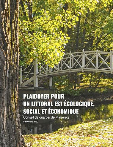 plaidoyer-littoralest1.jpg