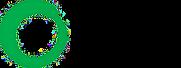 ATQ_logo_web200.png