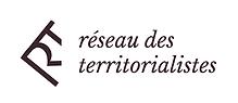 territorialistes.png