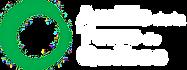 ATQ_logo_web200 copie.png