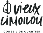 cqvl-logo-noir.png