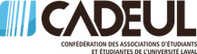 Logo-CADEUL.png