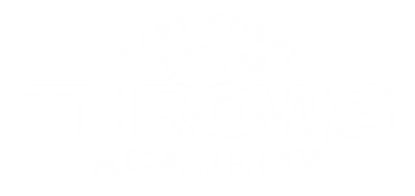EC Throws Academy LOGO wht (2).png