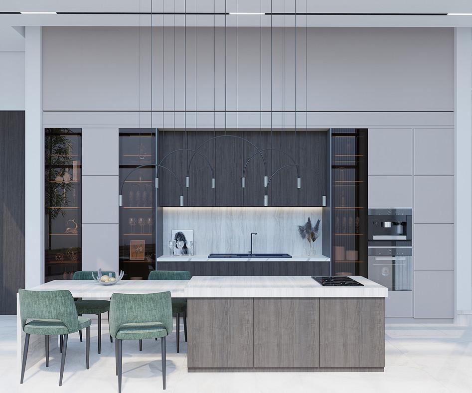 GF-kitchenette-VIEW1.jpg