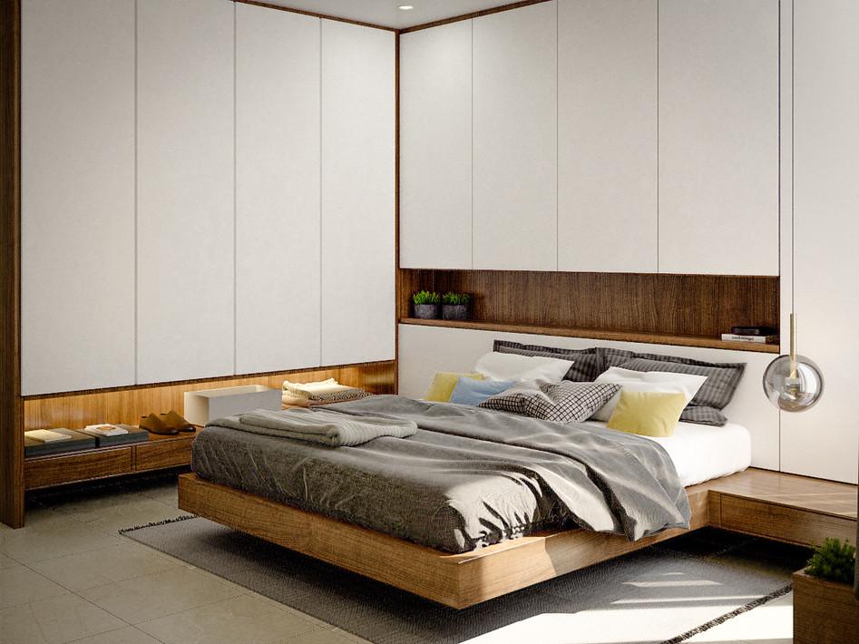 (Final) - Lolling-FF-Bedroom3-02.jpg