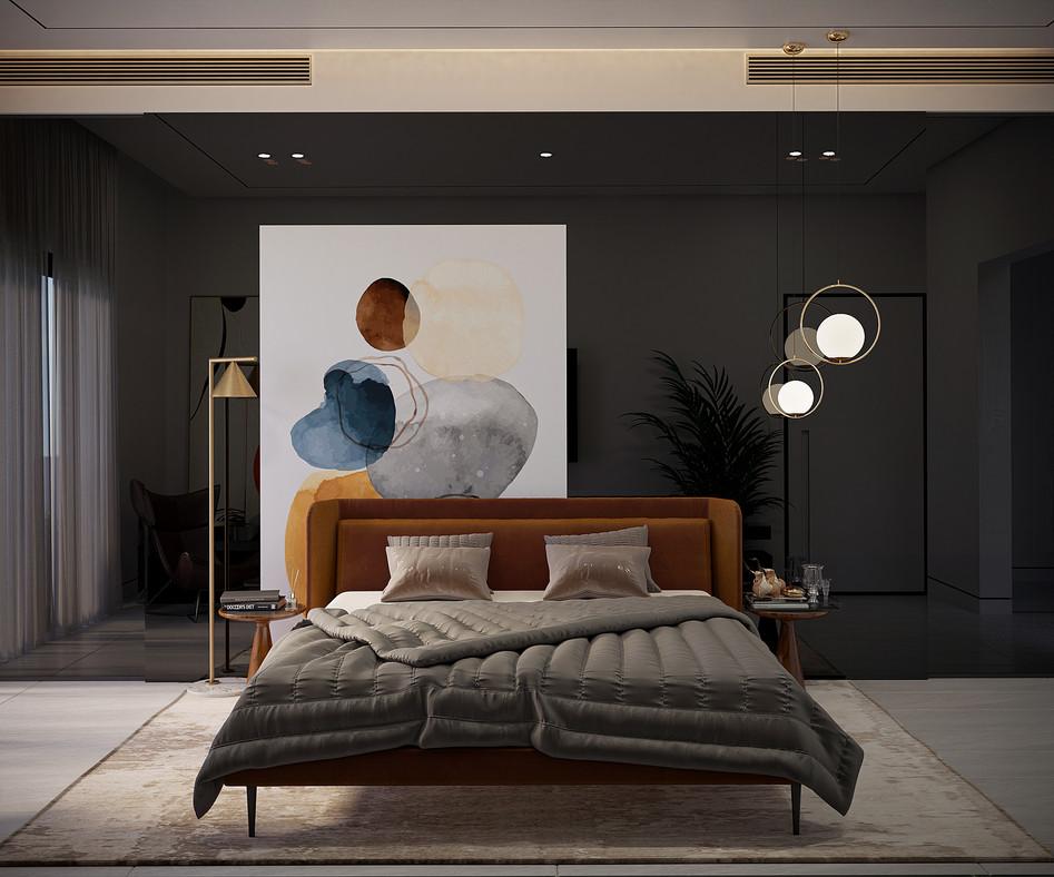 MASTER_S BEDROOM-VIEW 3-FINAL.jpg