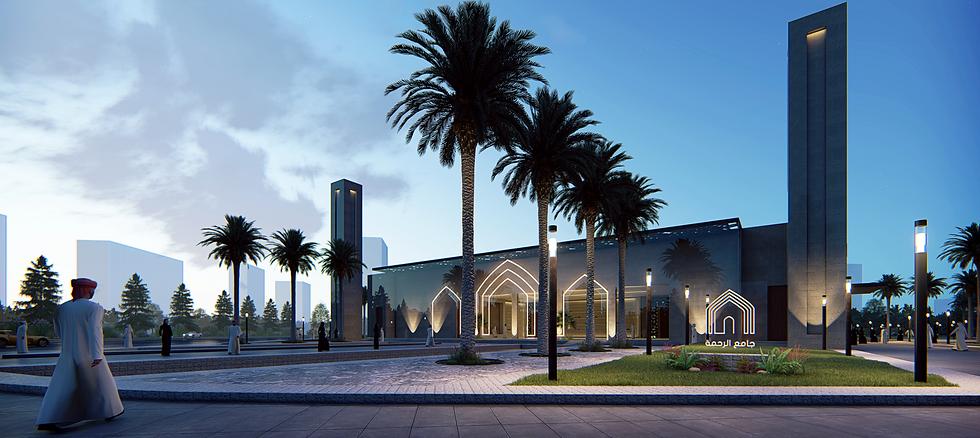 Mosque%20Update%2027%20(Night)_edited.pn