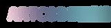 logo artcode-02.png