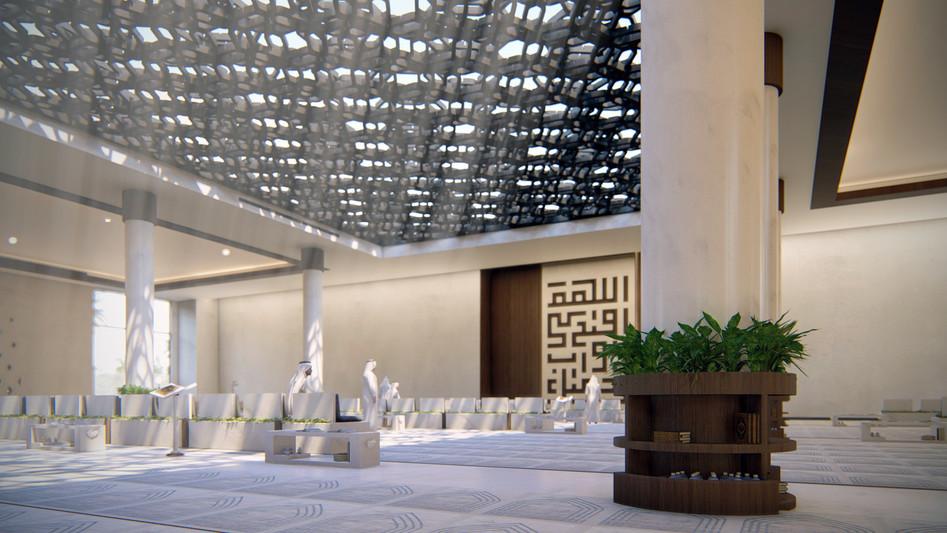 Mosque Interior Update 05.jpg