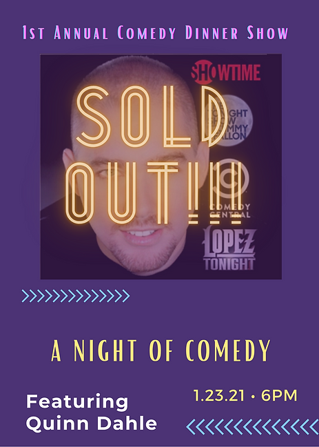 night of comedy (3).png