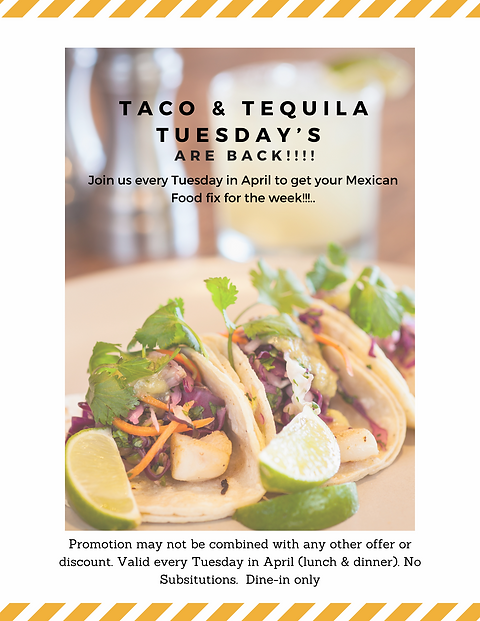 taco & TEQUILA tuesday.png