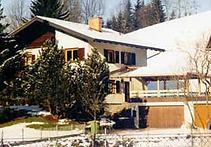 Bodenbauer.jpg