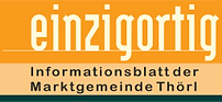logo_einzigortig.png