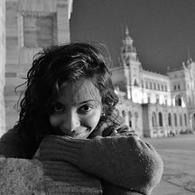 Alana Reis.jpg