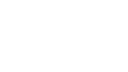 Guarinó_click_horizontal_BLANCO.png