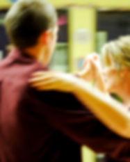 Dance lessons Boise
