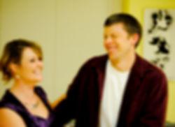 Affordable Ballroom Dance Lessons Boise