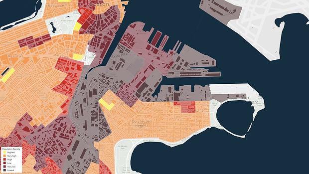 BOSTON_MAP_VULNÉRABILITÉ_DENSITÉS_HAB.jp