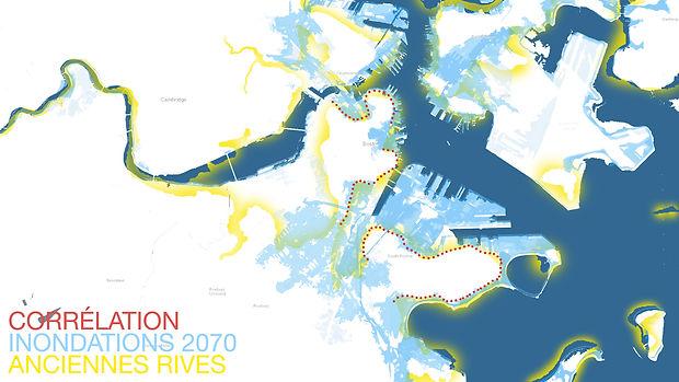 corrélation_anciennes_rives_et_eau.jpg