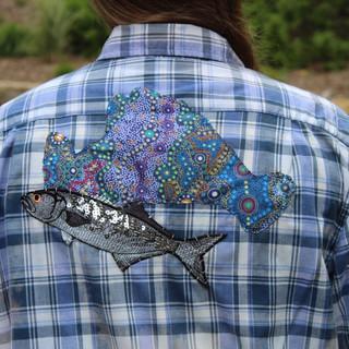 MV/Bluefish