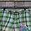 Thumbnail: Ice Cream Cone Shorts