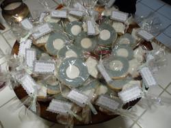 Best Cookies Ever!!!