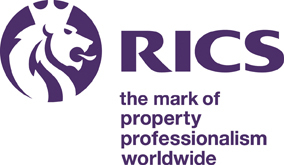 RICS_logo_online_purple_portrait+wide.jpg